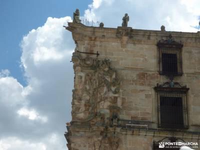 Monfrague-Trujillo;patones de abajo rincon de ademuz viajes exoticos rios de madrid